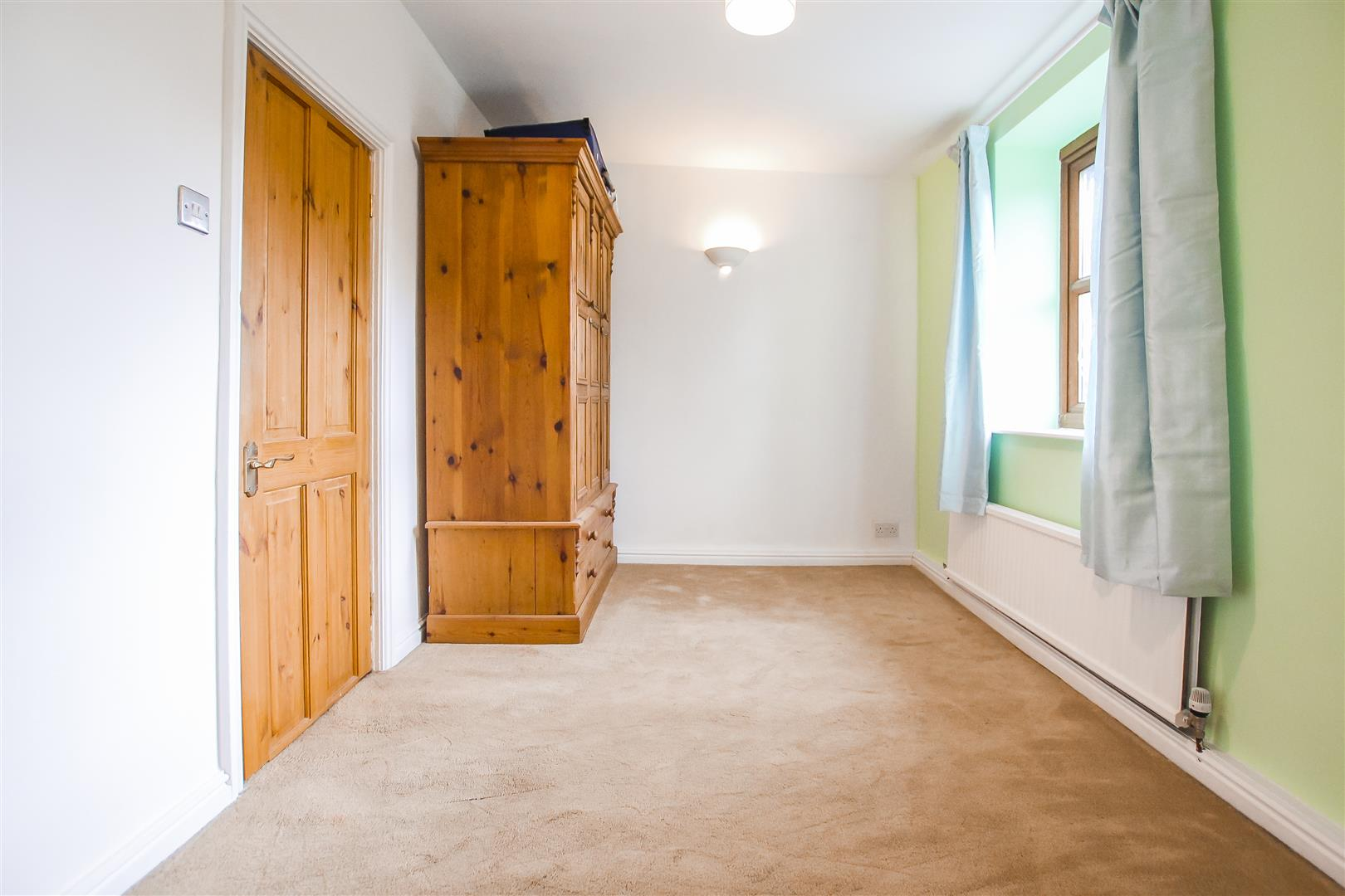 4 Bedroom Farmhouse For Sale - Image 38